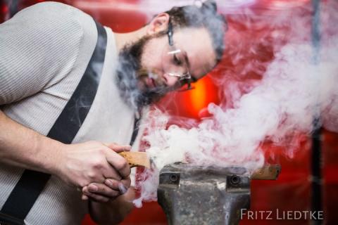 Portland Makers photos